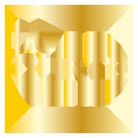 logo_lacurte-small