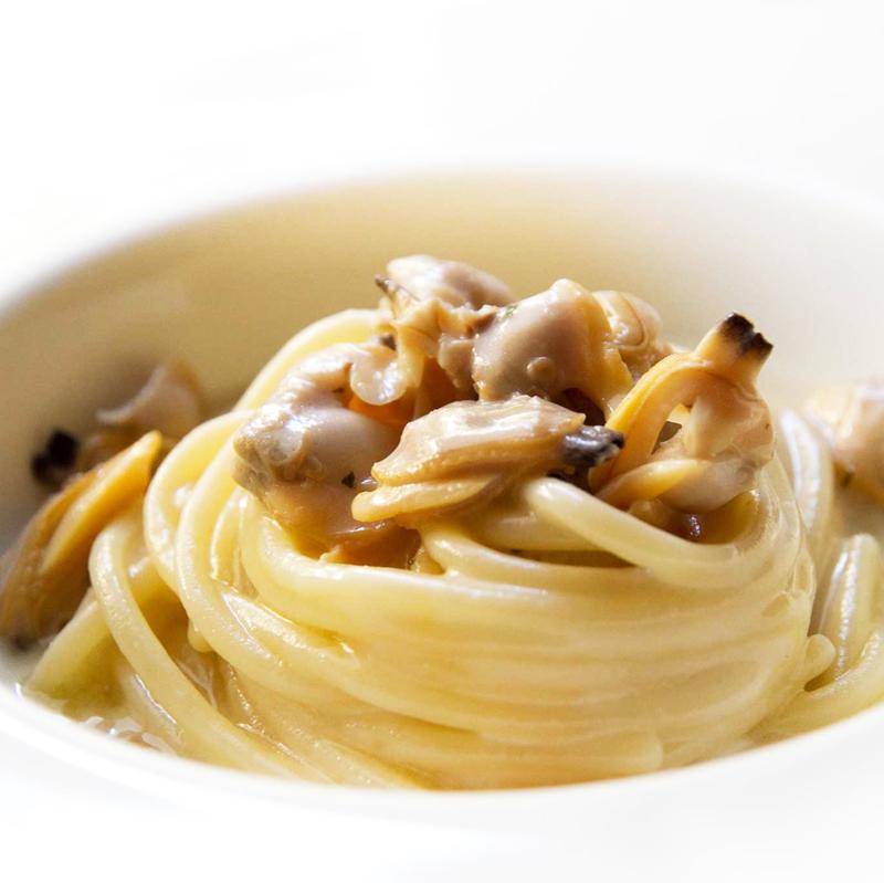 spaghetti_vongole